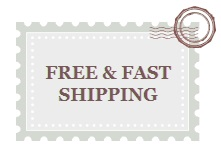 Free Shipping on Bulk Ammo & All Guns