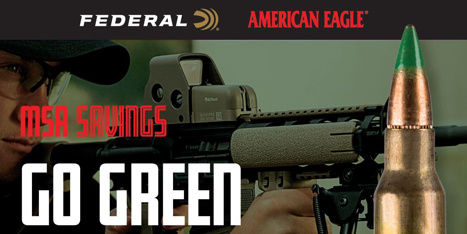 American Eagle Rebate >> Rebates Coupons At Targetsportsusa Com