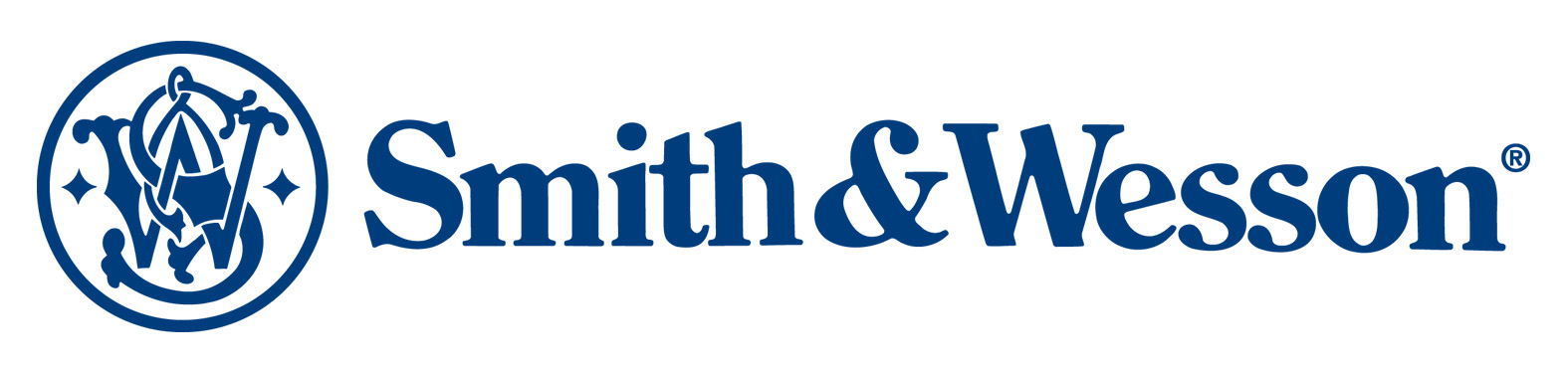 Image result for s&w logo