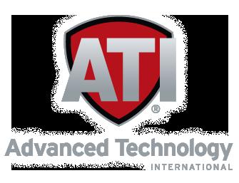 Advanced Technology | Target Sports USA