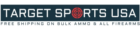 Bulk Ammo with Free Shipping | Target Sports USA