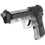 electric-airsoft-pistols