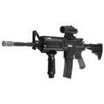 electric-airsoft-rifles