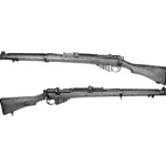 bolt-action-blackpowder-rifles