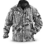 fall-winter-hunting-clothing
