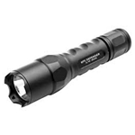 tactical-flashlights