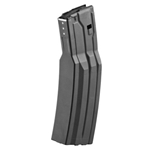 hi-cap-rifle-magazines