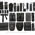 military-law-enforcement-accessories