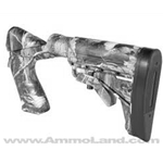 shotgun-camouflage-stocks