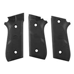 standard-semi-auto-replacement-grips