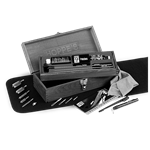 gun-cleaning-shotgun-kits