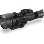 night-vision-scopes