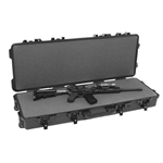 hard-rifle-cases