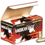 federal-9mm-40-cal-45-acp-ammo-sale