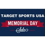 memorial-day-ammo-sale-targetsportsusa-com||