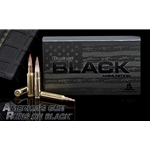 hornady-black-ammunition||