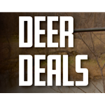 rebate-deer-deals||