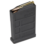gun-magazines-for-sale||