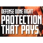 rebate-protection-that-pays||
