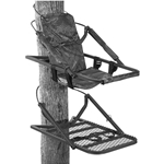 treestands-accessories