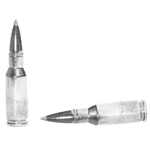 30-remington-ar-ammo