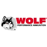 wolf-ammo-for-sale-online||
