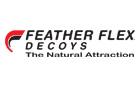 Feather Flex Decoys | TargetSportsUSA.com