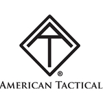american-tactical-imports