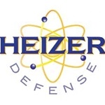Heizer Defense