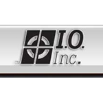 I.O. Inc Firearms