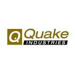 Quake Industries
