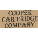 Cooper Cartridge Ammunition