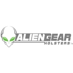 alien-gear-holsters||