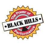 Black Hills Ammunition