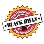 Black Hills Ammunition | Target Sports USA