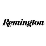 remington-ammunition