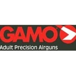 Gamo Precision Airguns