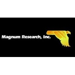 Magnum Research Inc.
