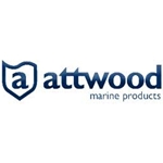 attwood   Target Sports USA