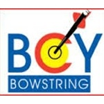 BCY Bowstring | Target Sports USA