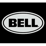 Bell Locks and Traps | Target Sports USA