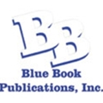 BLUE BOOK PUBLICATION
