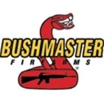 BUSHMASTER ACCESSORIES