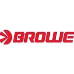 Browe | Target Sports USA
