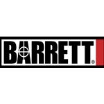BARRETT FIREARMS MFG.