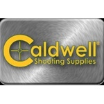 Caldwell Shooting Supplies | Target Sports USA