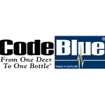 CodeBlue | Target Sports USA