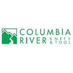 Columbia River | Target Sports USA