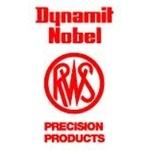 Dynamit Nobel RWS | Target Sports USA