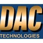 DAC Technologies | Target Sports USA